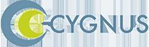 Cygnus Consulting